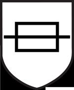 212. Volksgrenadierdivision